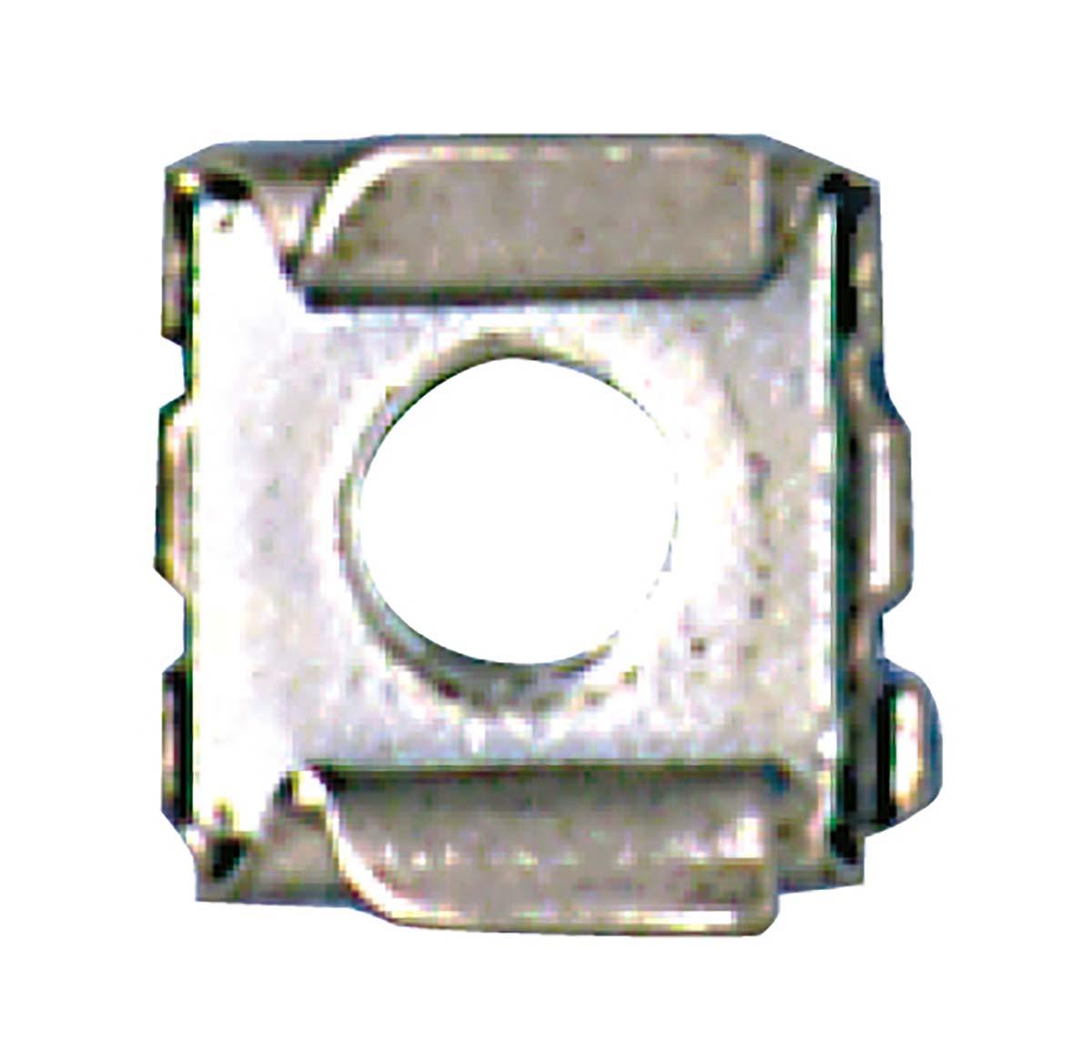 Autoclips TCA CAJON C/TCA.6 MM-E/C 5.5 MM-9.5 X 11 MM AZUL