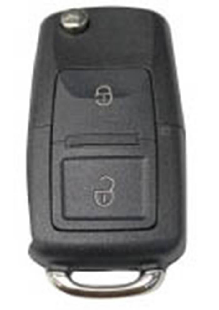 Autoclips CARCASA VW VENTO BORA AMAROK 2 BOT-ENC.CUADRADO DESM